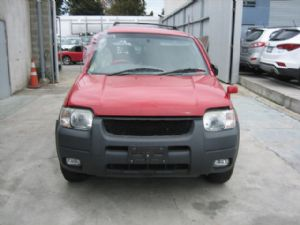 Ford Escape EP