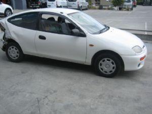Mazda Neo BH