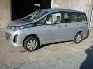 Mazda Biante CC
